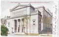 First Church of Christ Scientist, Drexel Blvd, Chicago (front).tiff