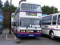 First Potteries 30078 B201 DTU.jpg