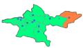Firuzkuh County.PNG