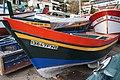 Fischerboote im Hafen von Câmara de Lobos.jpg