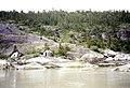 Fish Huts Taku River 19.jpg