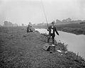 Fishing. Pegged down YORYM-S63.jpg