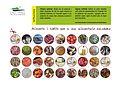 Fitxes dels aliments Página 1.jpg