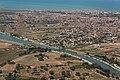 Fiumicino 2011-by-RaBoe-028.jpg