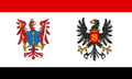 Flag of Brandenburg-Prusia.png