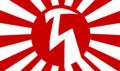 Flag of Kama Empire.png