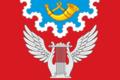 Flag of Ovstugskoe.png