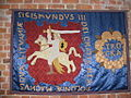 Flag of Trakai Voivodeship.jpg