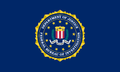 Flag of the Federal Bureau of Investigation.png