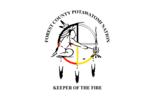 Forest County Potawatomi Community