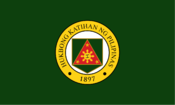 Flag of the Philippine Army.png