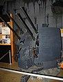 Flakveiling 38, National Museum of the US Air Force, Dayton, Ohio, USA. (44298576730).jpg