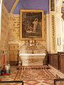 Fleurigny-FR-89-église-intérieur-07.jpg
