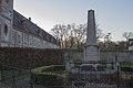 Fleury-en-Bière - 2012-12-02 - IMG 8519.jpg