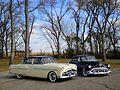 Flickr - DVS1mn - 51 Packard 300 ^ 52 Buick Special (8).jpg