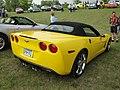 Flickr - DVS1mn - Chevrolet Corvette (5).jpg