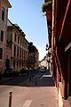 Flickr - Edhral - Rouen 054 haut-rue-Beauvoisine.jpg