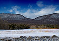 Flickr - Nicholas T - North Mountain.jpg