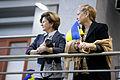 Flickr - Saeima - Saeimas komanda futbola spēlē tiekas ar Ukrainas un Polijas vēstniecību apvienoto komandu (9).jpg