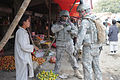 Flickr - The U.S. Army - Learning about limes with locals.jpg