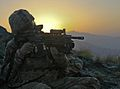 Flickr - The U.S. Army - Mountain security.jpg
