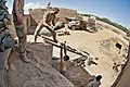Flickr - The U.S. Army - Sandbag toss.jpg