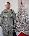 Flickr - The U.S. Army - www.Army.mil (180).jpg