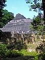 Flickr - archer10 (Dennis) - Belize-1114.jpg