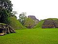 Flickr - archer10 (Dennis) - Belize-1185.jpg