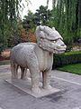 Flickr - archer10 (Dennis) - China-6515.jpg