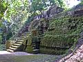 Flickr - archer10 (Dennis) - Guatemala-1500.jpg