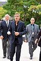 Flickr - csztova - George Clooney - TIFF 09' (7).jpg