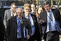 Flickr - europeanpeoplesparty - EPP Congress Bonn (819).jpg