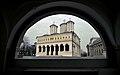 Flickr - fusion-of-horizons - Catedrala Patriarhală (3).jpg