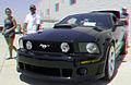 Flickr - jimf0390 - JimF 06-09-12 0055a Mustang car show.jpg