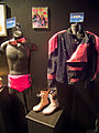 Flickr - simononly - WWE Fan Axxess - Classic Memorabilia-Ring Gear (14).jpg