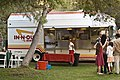 Flickr rberteig 1584089747--In-N-Out catering truck.jpg