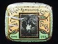 Flicks Rembrandt Cacao, Erven Caspar, cacao blikje, foto 7.JPG