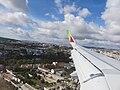 Flight Madeira-Lisbon - 2018-11-01 - IMG 1748.jpg