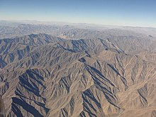 Flight to Mazar over Hindu Kush.jpg