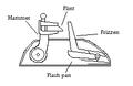 Flintlock diagram.png