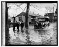 Flood at Bladensburg, Md., 1-18-26 LCCN2016841700.jpg