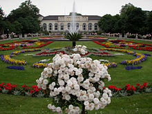 flora und botanischer garten k ln wikipedia. Black Bedroom Furniture Sets. Home Design Ideas