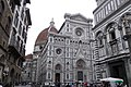 Florence, Italy - panoramio (38).jpg