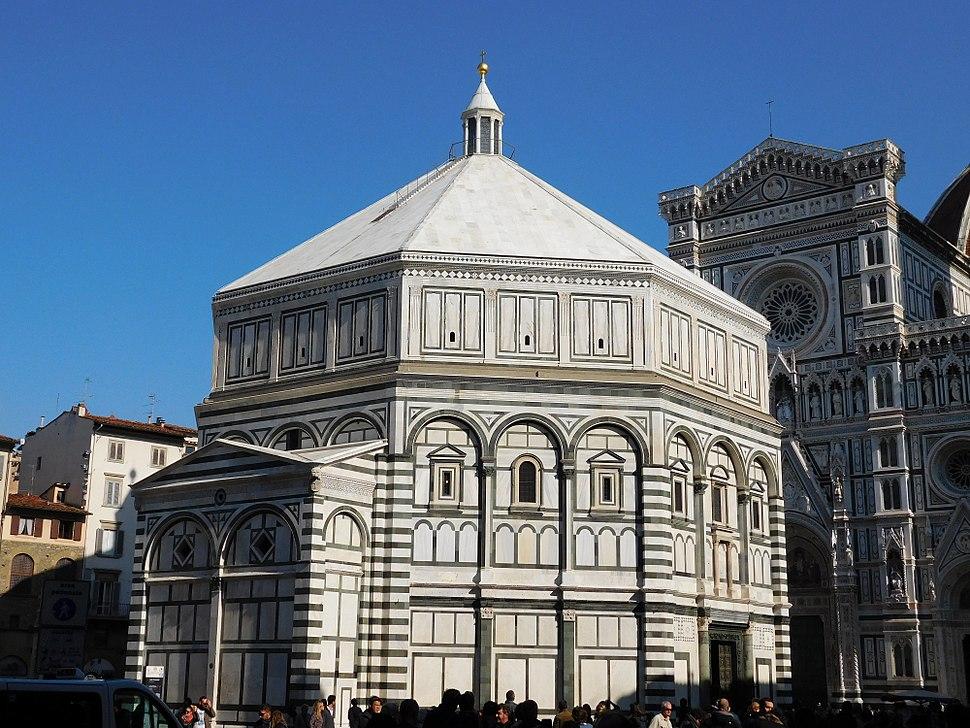 Florence duomo fc02