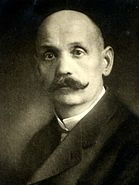 Florian Gröger