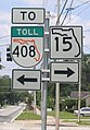 Florida State Roads 15 and 408.jpg