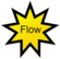 c:file:Flow-ads.png