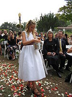 Flower girl (wedding).jpg