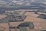 Flug -Nordholz-Hammelburg 2015 by-RaBoe 0330 - Lerchenberg.jpg